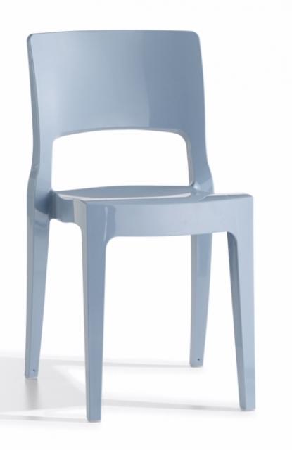 Стол Isy