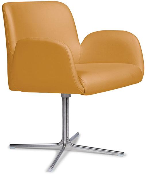 Стол LUGANO B 14