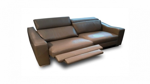 Механизъм за кресло релакс SF 306-5