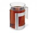 63124 чаша за чай
