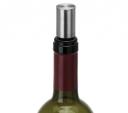 68493 тапа за бутилка вино