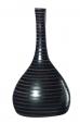 ваза порцеланова 1011 156