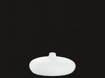 ваза порцеланова 5407 016