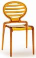 Стол Cokka Chair