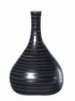 ваза порцеланова 1010 156