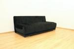 механизъм Lena sofa с подлакътници