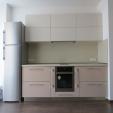 Кухня МДФ гланц 12