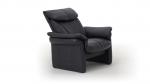 Механизъм за кресло релакс  SB 844