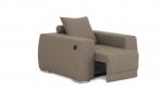 Механизъм за кресло релакс  AR 006