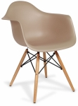 Стол Picasso Armchair