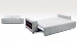 механизъм за сън - PF 016-5 / PF 085-5 /PF 086