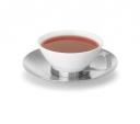 63177 чаша за чай