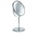 66710 козметично огледало, матирано