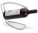 68483 стойка за бутилка вино