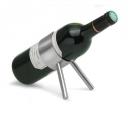 68495 стойка за бутилка вино