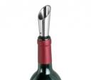 68701 наливник за бутилка