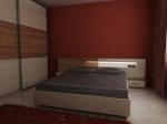 Спалня 13