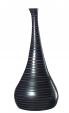 ваза порцеланова 1012 156