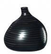 ваза порцеланова 1014 156