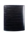 ваза порцеланова 1016 156