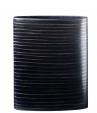 ваза порцеланова 1017 156
