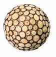 декоративна топка 11604 053