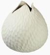 ваза с релеф 1361 011