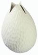 ваза с релеф 1362 011