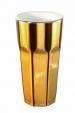 чаша макиато 5083 015
