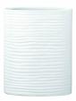 ваза порцеланова 91060 091