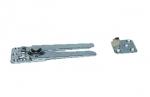 Механизъм - закопчалка CZ 149